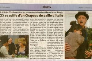 REGION24dec2010
